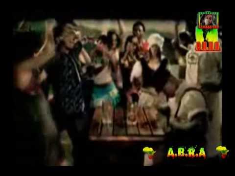 BIGIANO Shayo jusa remix