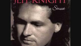Jeff Knight Easy Street Music