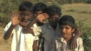 India Smiles - An Amusing Music Video