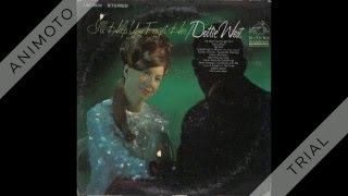 DOTTIE WEST ill help you forget her Side One