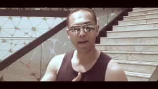 Video Lukrecius Chang - Syn (Soundtrack) Officiál Video