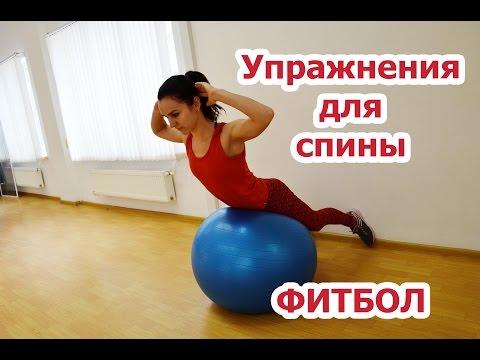 Как тренажер лучше для похудения отзывы