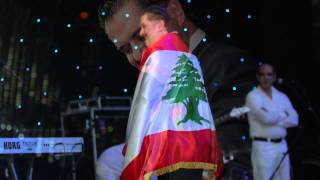 Ragheb Alama - De El Leila Wared / راغب علامة - دي الليلة ورد تحميل MP3