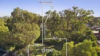 158 Albert Avenue, Boronia Agent Peter Gindy 0448 778 819