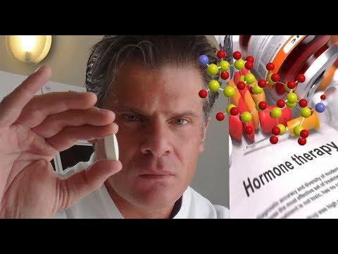 Χρωμίου με σακχαρώδη διαβήτη τύπου 2