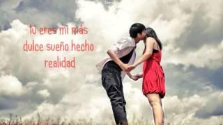 Armin Van Buuren - Youtopía (español)