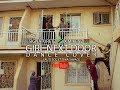 Sauti Sol - Girl Next Door featuring Tiwa Savage | Signaturetz X Mikenz Choreography