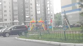 Казань kazan seheri