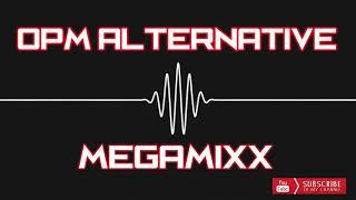 OPM Alternative Megamix - Dj Bytes
