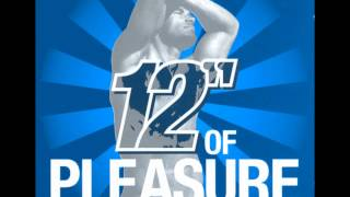 """The Almighty 12"""" X 12"""" Of Pleasure 1 ♫ Ultimate Dance Party ♫"""