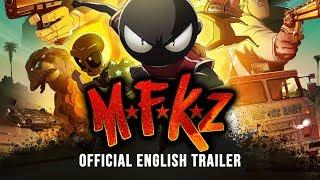 Mfkz Streaming Where To Watch Movie Online