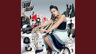 Naïve (BBC Radio 1's Jo Whiley's Live Lounge)