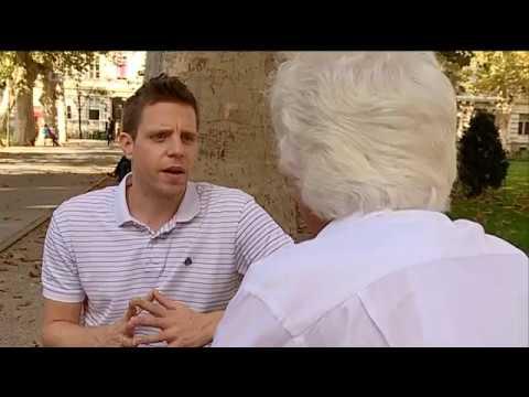 Zdravljenje prostate kamnov