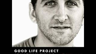 Jonathan Fields - How to Live a Good Life - ManTalks Podcast #68