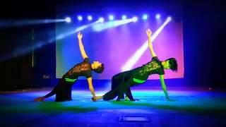 Pal Bhar (Chaahunga Reprise) - Arijit Singh - Half Girlfriend - mithoon