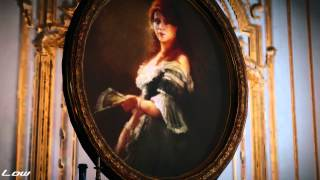Assassin's Creed Unity PC Low vs Ultra