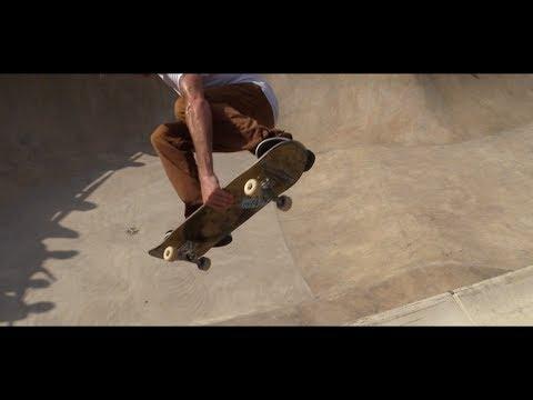 Latham Skate Park