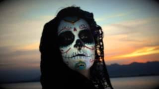 preview picture of video 'Noches de Leyenda 2014'