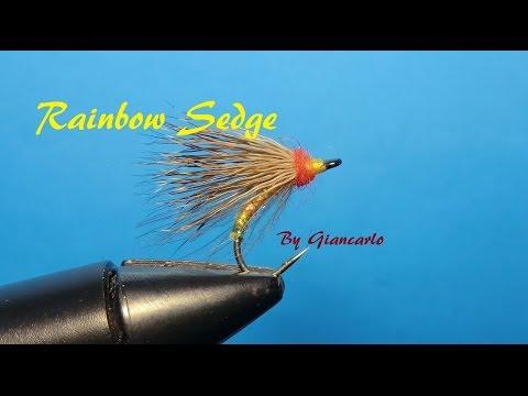 Pesca russa di Klyazma di 3 som