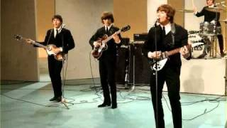 Things We Said Today - The Beatles