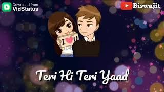 OLD HINDI SONG WHATSAPP STATUS VIDEO DOWNLOAD - WhatsApp
