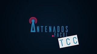 Você sabe o que significa TCC? Não? Vem com a gente que vamos te explicar direitinho!