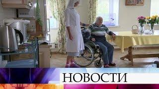 Для православной службы помощи «Милосердие» чужой беды нет.