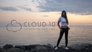 Profile Pro :: Cloud 10 Hair Care