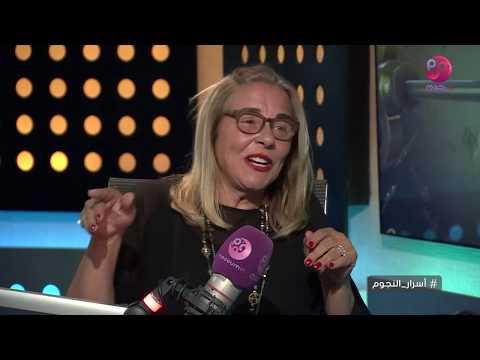 مها أبو عوف: محمد صبحي علمني الالتزام