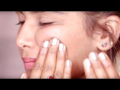 Leech mukha cosmetology