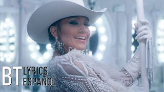 Jennifer Lopez   Medicine Ft. French Montana (Lyrics + Español) Video Official