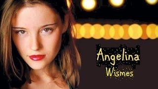 Angelina Wismes - Hijo de la luna (Cover de Mecano)
