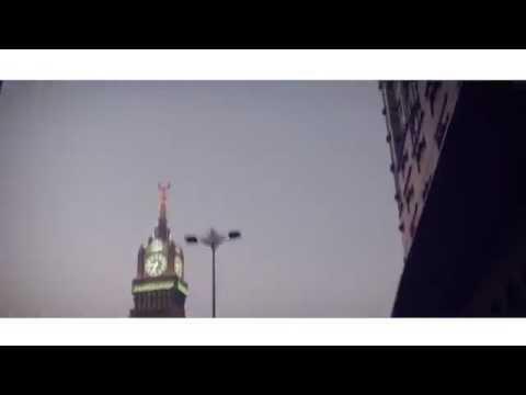KAGA_NE   BY ZICK NAJIB FT DRAMA BOY @  OFFICIAL VIDEO