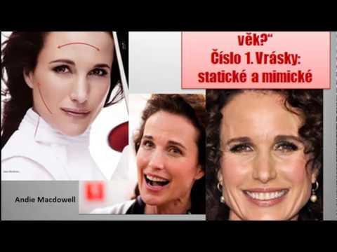 Nejlepší krém proti stárnutí pro obličej