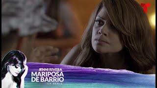 Mariposa De Barrio | Capítulo Final | Telemundo Novelas