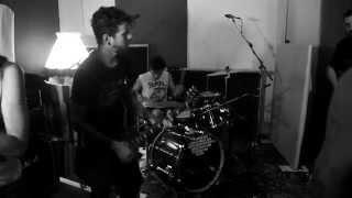 Despite Everything - Roads Unfold (live at lala studios)