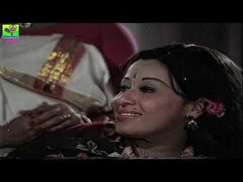 Ezhu Swarangal Than -Jayikkaanay Janichavan Movie Original Video Song HD
