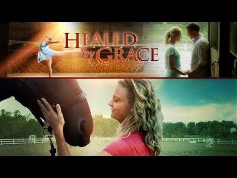 Healed by Grace DVD movie- trailer