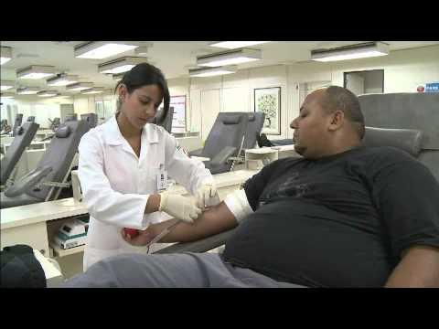 Taxa actual de açúcar no sangue