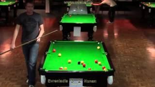 preview picture of video 'Geelong Open 8 Ball 2011 Grand Final Alec Evreniadis v Ben Nunan'