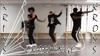 Kriss Kross Challenge Dance | Justmaiko Dance Video @justmaiko @asap.goku @noeahjacobs
