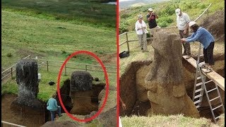 Ancient Archaeological Sites That Could REWRITE History!