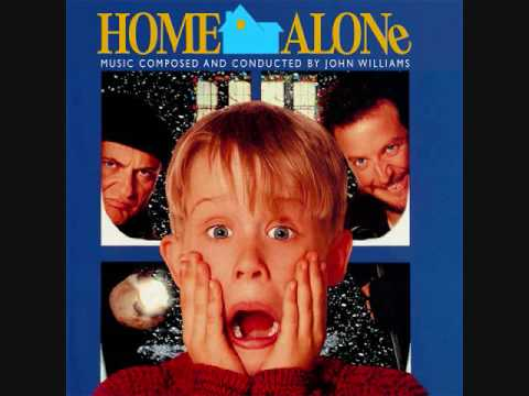 Please Come Home For Christmas (Song) by Southside Johnny Lyon
