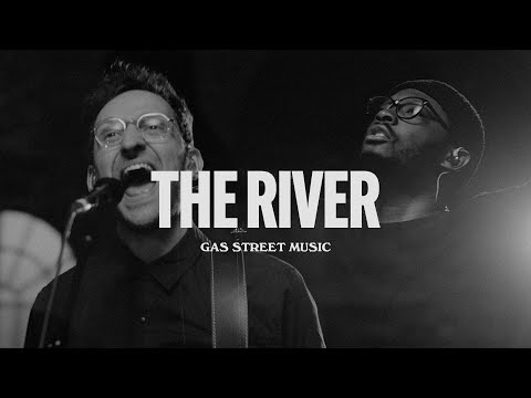 The River - Youtube Music Video