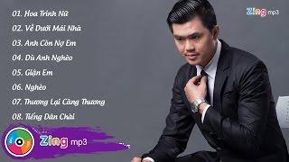 Những Lời Này Cho Em - Nguyễn Phú Quý (Album)
