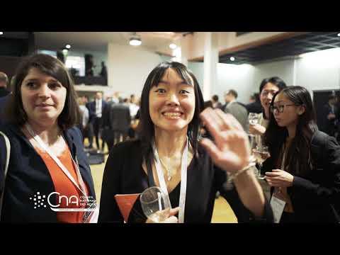 Revivez les moments forts de l'édition 2019 des Universités des Achats