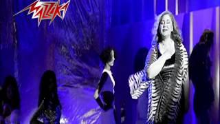 اغاني حصرية Toba - Mayada El Henawy توبه - ميادة الحناوى تحميل MP3