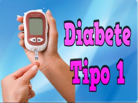 Cosa fare se la glicemia è 10 o superiore