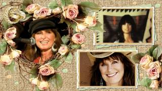 "Jessi Colter - ""I Was A Kinda Crazy Then"