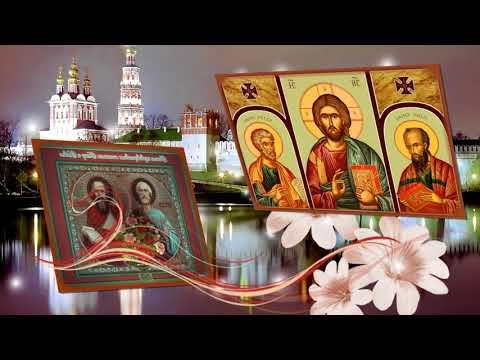 Храм спаса нерукотворного образа на дороге жизни город всеволожск
